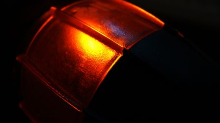 orange_glow_contrast_firing_bright_heat_led_hd-wallpaper-37713