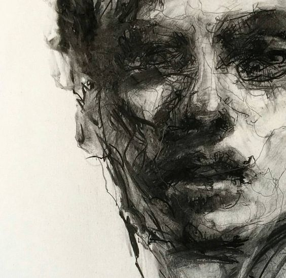 charcoal-drawings-4